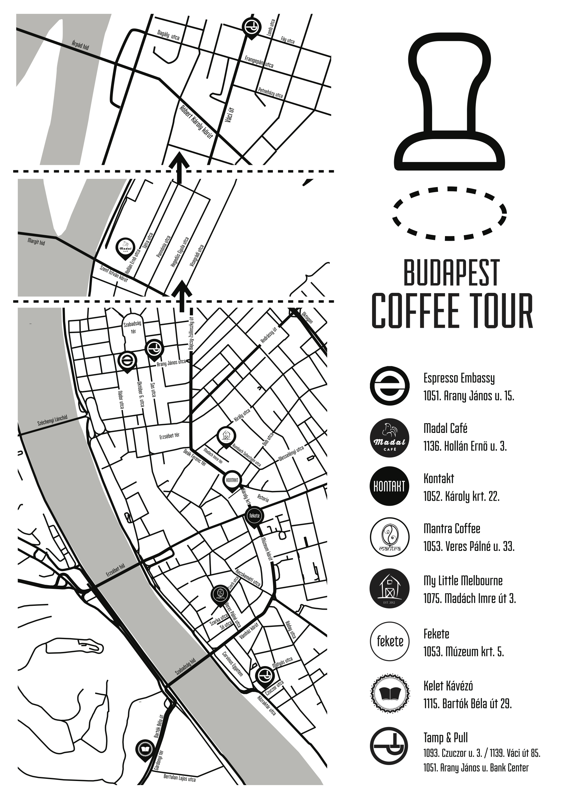 Bp coffee map final