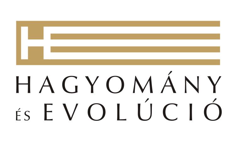 Hagyomány és Evolúció, részletes versenyszabályzat