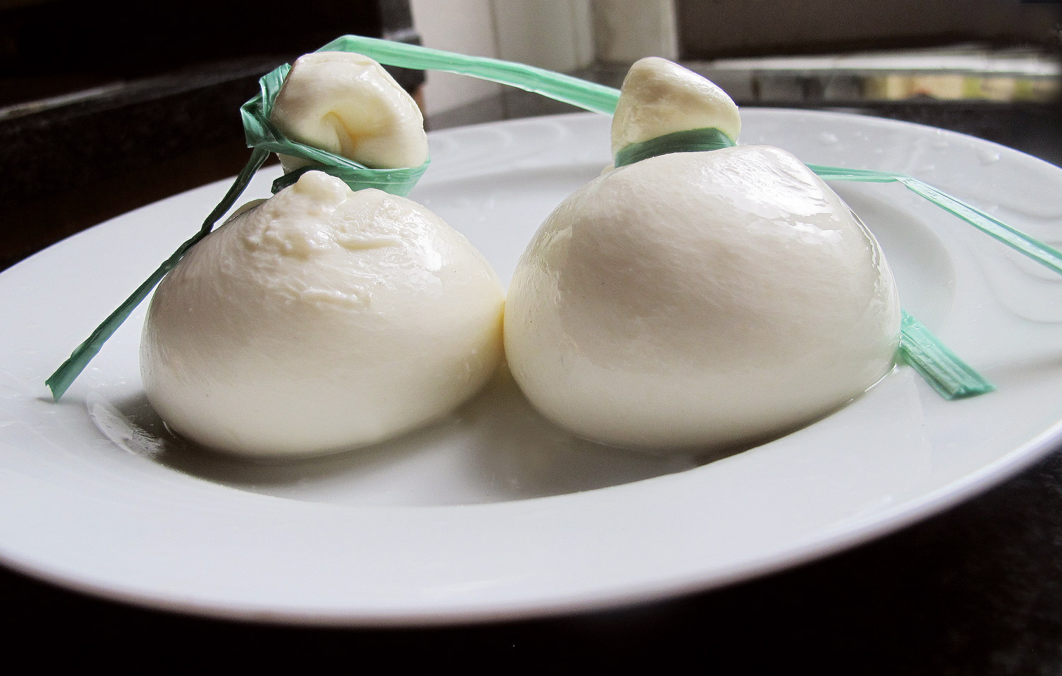 Burrata ketto 0022