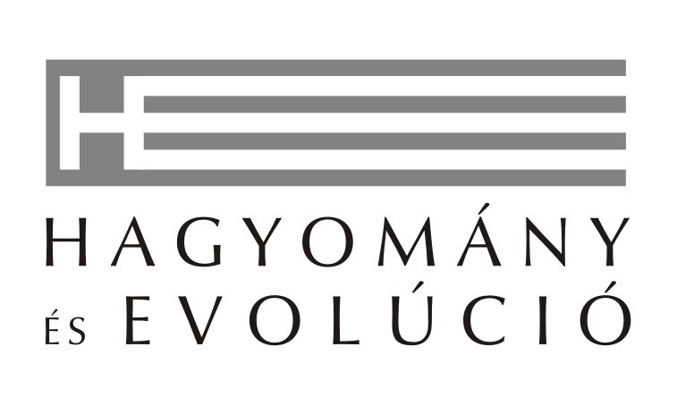 Hagyomány és Evolúció 2015 – a versenyzők beosztása  a selejtezőre