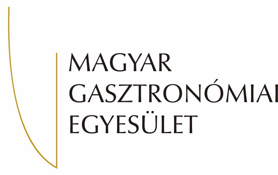 Magyar Gasztronómiai Egyesület  – közlemény