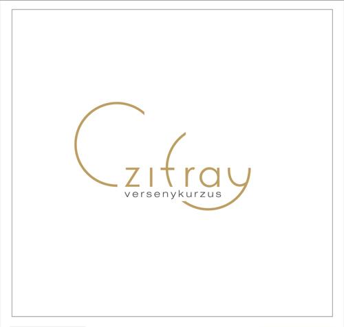 III. Czifray – I. forduló időbeosztása
