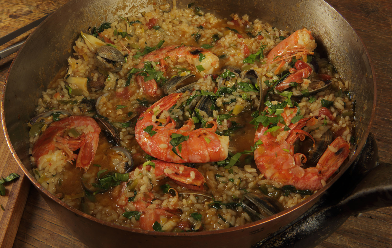 Arroz labosban img 7917