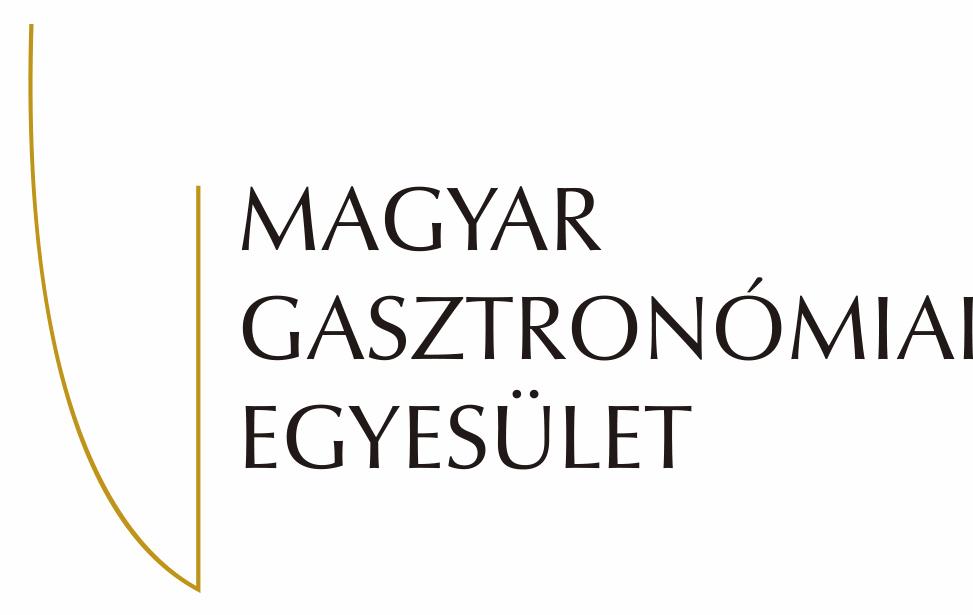 MGE ÉVES TARTALMI BESZÁMOLÓ – 2017
