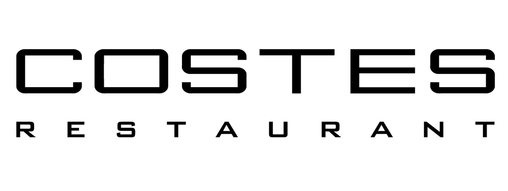 Costeslogo1