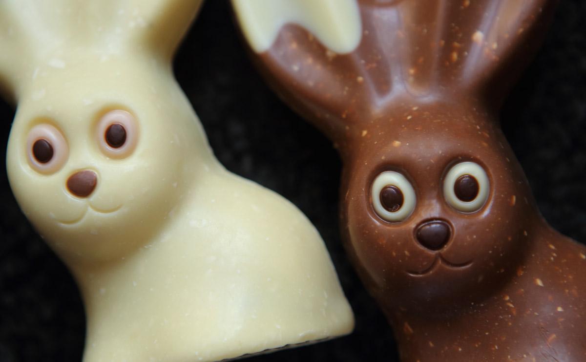 Húsvéti tejesbárány belsősége – a nonpluszultra