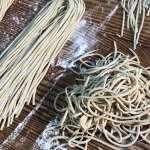 teszta-spagetti-IMG_0839