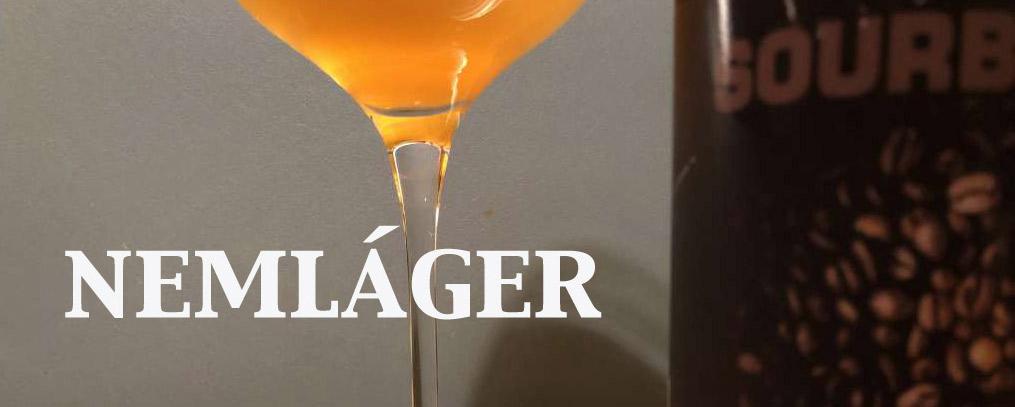 slider-nemlager-IMG_9031-1024x768