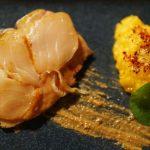 kacsamaj-füstölt-hal-mangó-DSC01620