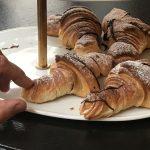 lisboa-cafe-croissant-IMG_4621