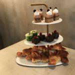 lisboa-cafe-sortiment-IMG_4587
