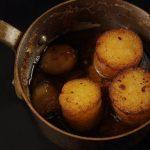 olvados-krumpli-IMG_4140
