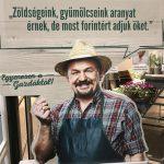 reklám-IMG_2814