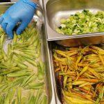 zöldségek-IMG_20200416_154342