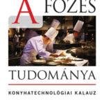 a-fozes-tudomanya_thumb