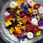 anyák-napja-virág-IMG_20200429_143556