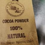 cacao-por-IMG_20200421_101215