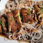 csirke-hongkong-tésztán-IMG_20200511_133058