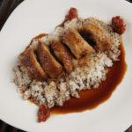 csirke-rizs-hongkongi-IMG_5686