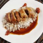 csirke-rizzsel-hongkongi-2-IMG_5684