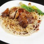 csirke-tészta-22-IMG_6199