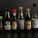 japán-szójaszósz-IMG_6184