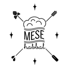 mesehabbal-logo-140x140_web