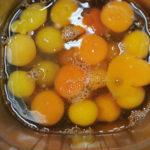 tojás-pürébe-IMG_20200428_100002
