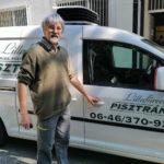 hoitsy-kocsival-IMG_20200521_100300