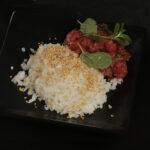 larb-ragacsos-rizs-IMG_3307