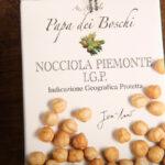 piemonti-mogyoro-IMG_6974