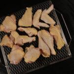 csirke-darabolva-IMG_6765