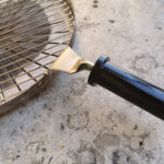 grill-foganytú-IMG_20200705_113117
