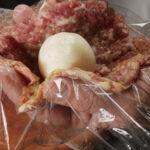 skot-tojás-csomagolás-IMG_7438