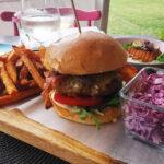 hamburger-IMG_20200805_143629