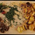 krumpli-padrao-IMG_7971