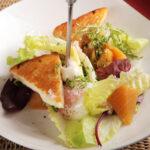 toast-saláta-IMG_7597