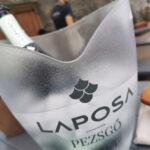 laposa-pezsgo-IMG_20200824_172457