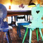 asztal-szék-IMG_20201004_135559