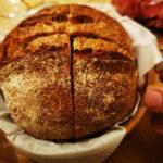 kenyér-IMG_20200905_211041