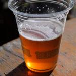 sör-pohár-IMG_6450
