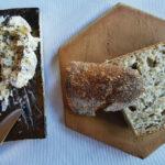 vaj-kenyér-IMG_20201004_133828