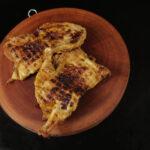 csirke-sütve-IMG_8779