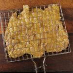 csontozott-csirke-pácolva-rácsban-IMG_8745