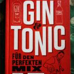 gin-buch-IMG_20201102_130231
