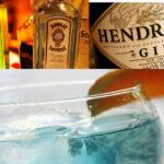ginek-pohár