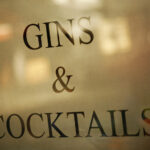 gins-and-cocktails-_MG_9745