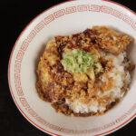 taivani-csirke-rizsen-IMG_8794