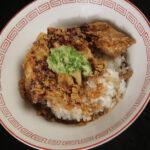 tajvani-csirke-IMG_8796