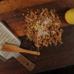 töpörtyümorzsa-citrom-IMG_8791